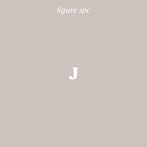 Figure SPC J - Back Cover