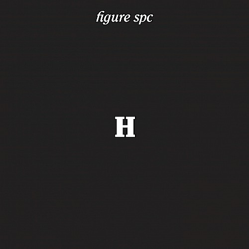 Figure SPC H - Back Cover
