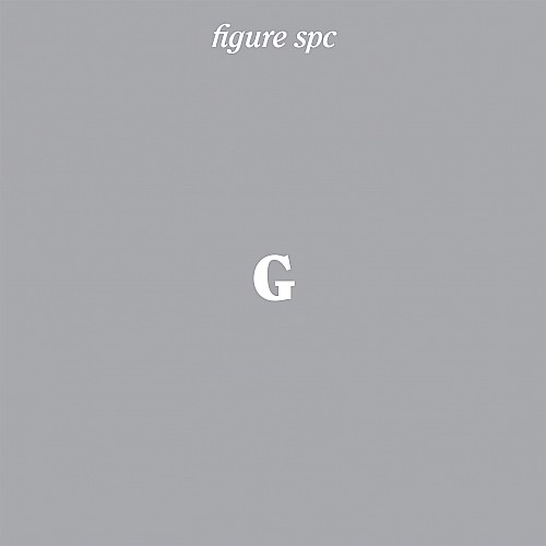 Figure SPC G - Back Cover